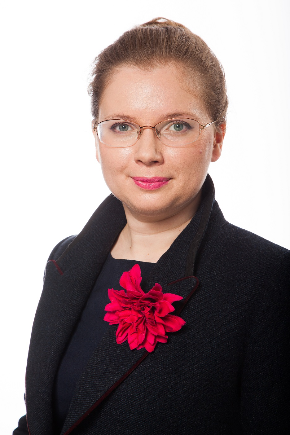 IrinaTikhomirova1