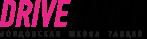 DD_Logo_School-1