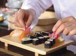 prigotovlenie-sushi