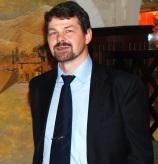 Щербаков Алексей Леонидович