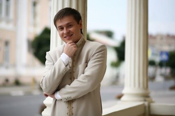 Oleg Lisii3