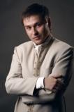 Oleg_Lisii