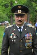 Pavel Lagovskii 4