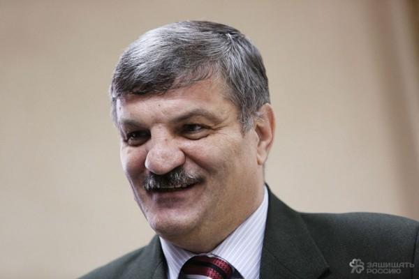 Pavel Lagovskii2