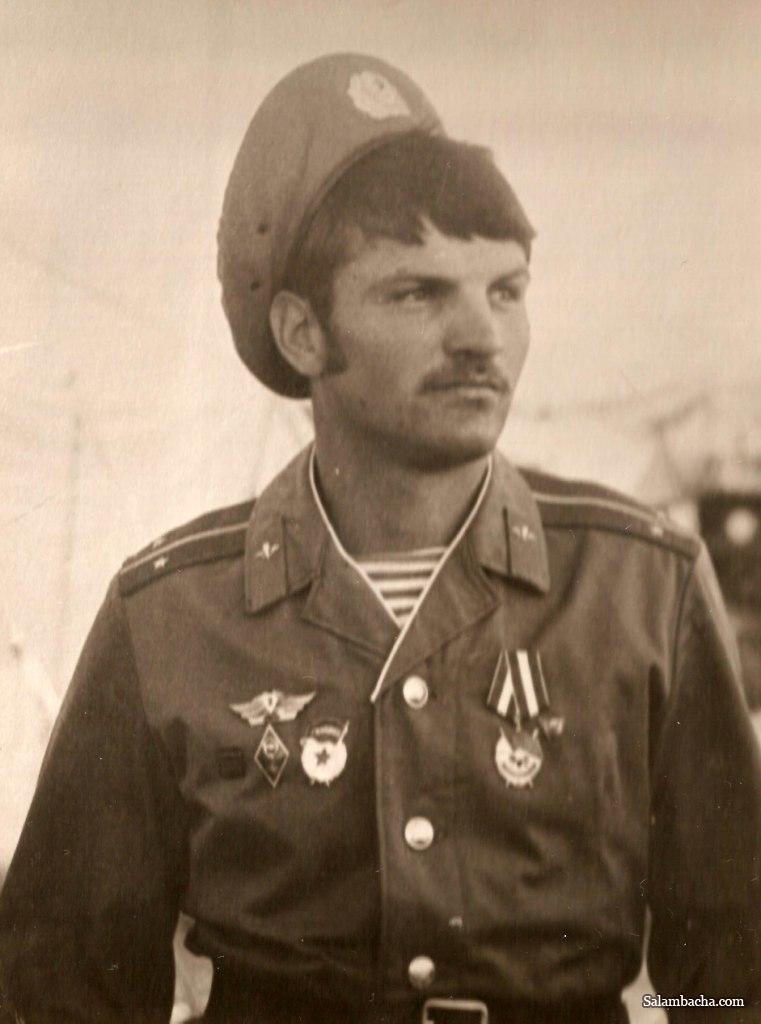 Pavel Lagovskii3