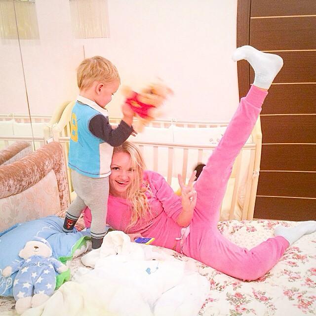 kleverina_Irina8