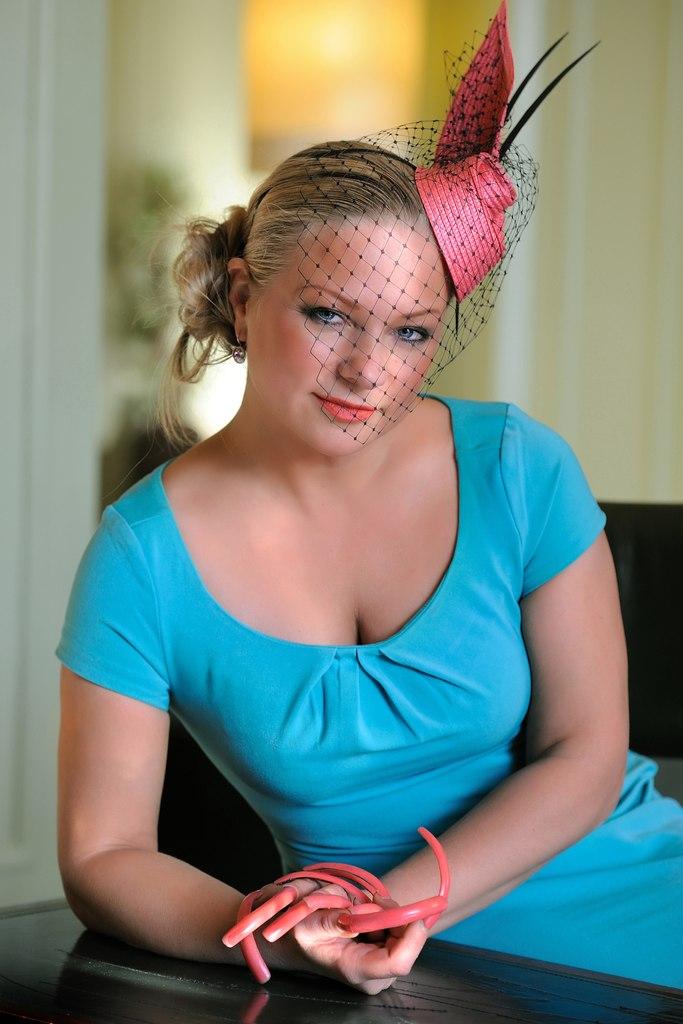 Anna Mikhailova7