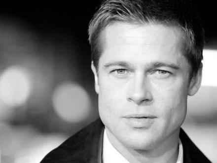 Brad_Pitt_1