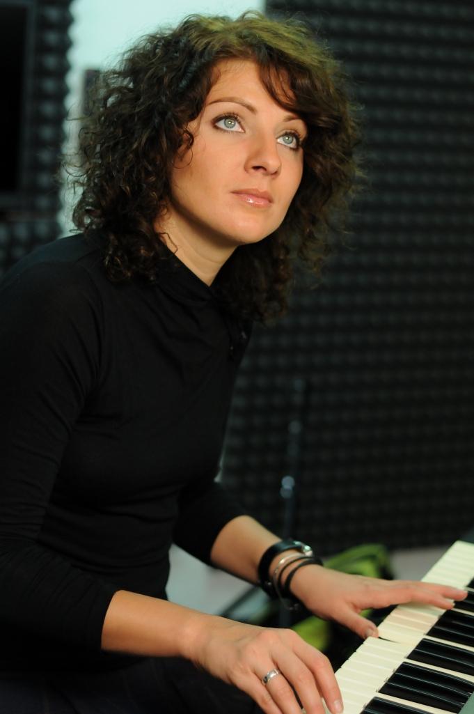 Tatiana_vokal2