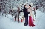 1329753766_wedding-ao11-562-moskva