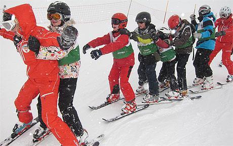 ski-instructor5_1589135c