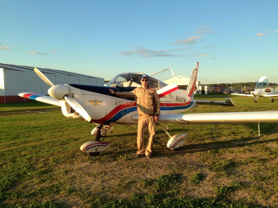 shtarev_pilot