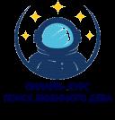 Лого курса.fw